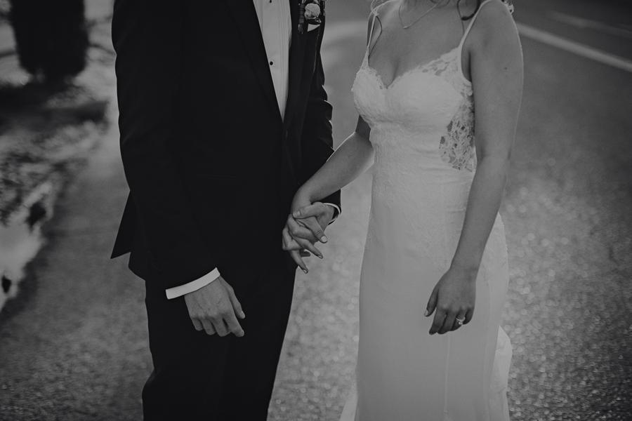Castaway-Portland-Wedding-Photos-132.jpg