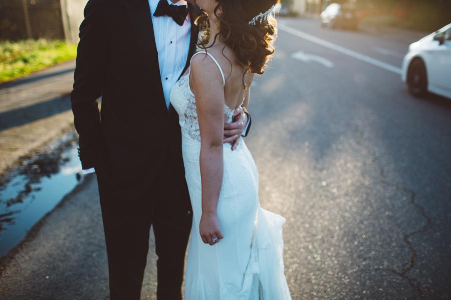Castaway-Portland-Wedding-Photos-131.jpg