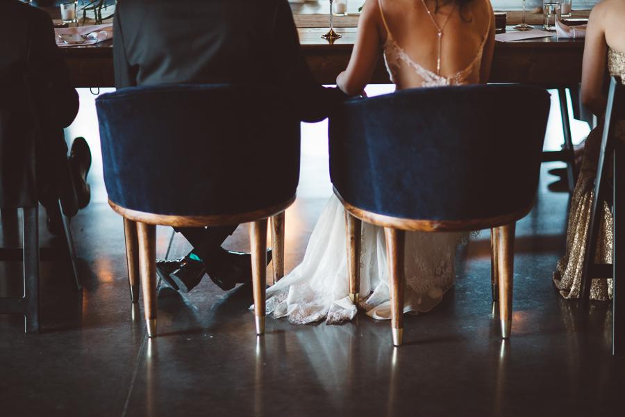 Castaway-Portland-Wedding-Photos-134.jpg