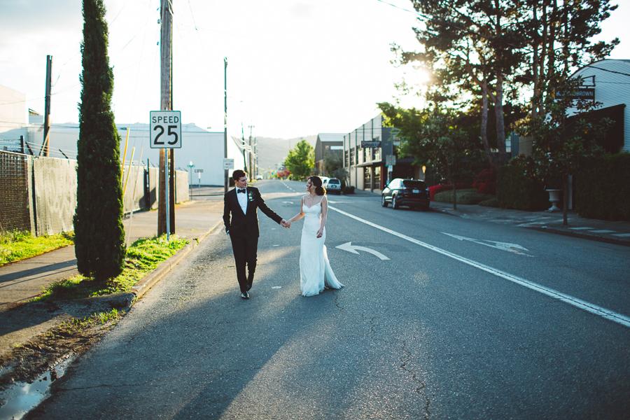 Castaway-Portland-Wedding-Photos-133.jpg