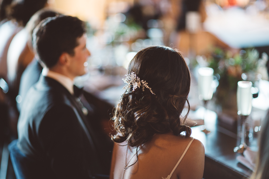 Castaway-Portland-Wedding-Photos-137.jpg