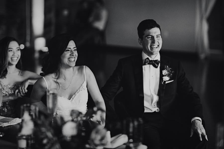 Castaway-Portland-Wedding-Photos-142.jpg