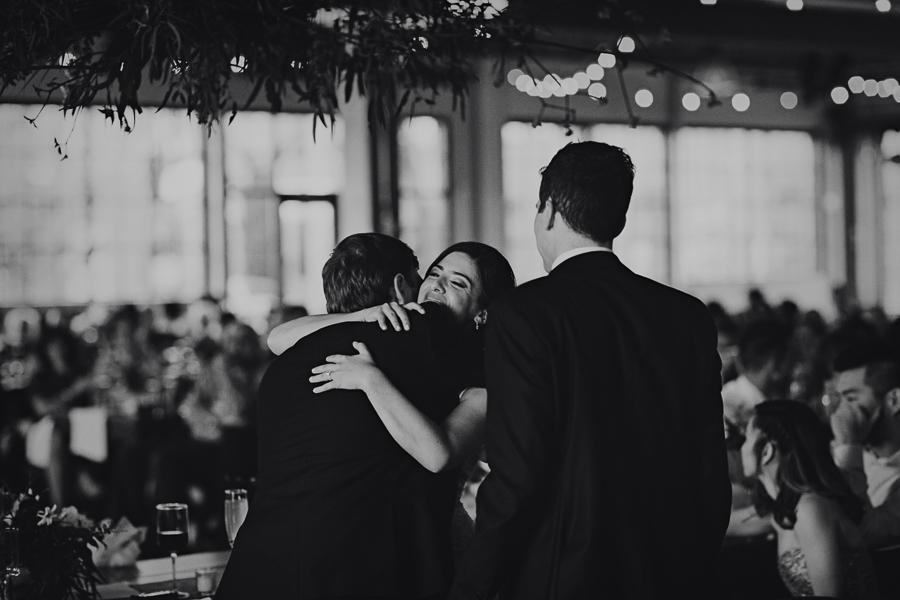 Castaway-Portland-Wedding-Photos-144.jpg