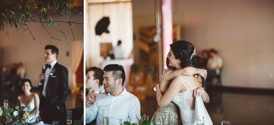 Castaway-Portland-Wedding-Photos-145.jpg