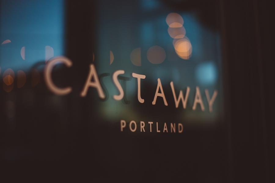 Castaway-Portland-Wedding-Photos-148.jpg