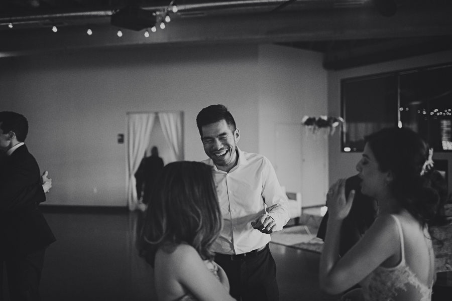 Castaway-Portland-Wedding-Photos-150.jpg
