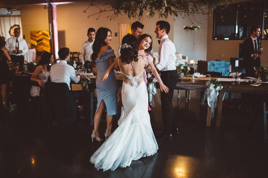 Castaway-Portland-Wedding-Photos-152.jpg