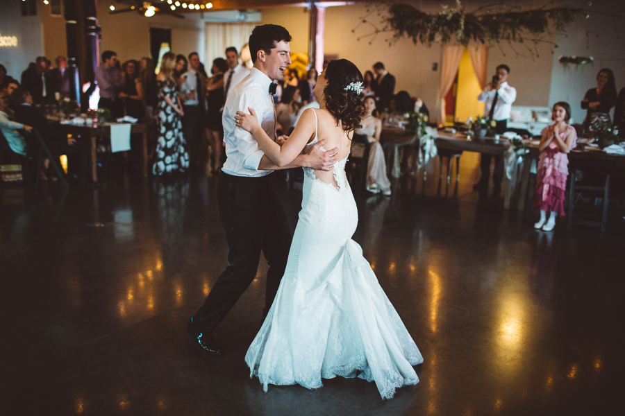 Castaway-Portland-Wedding-Photos-155.jpg