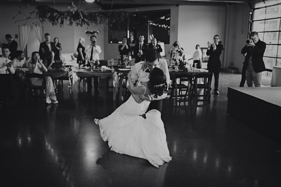 Castaway-Portland-Wedding-Photos-156.jpg
