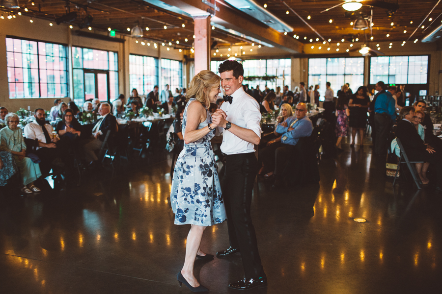 Castaway-Portland-Wedding-Photos-157.jpg