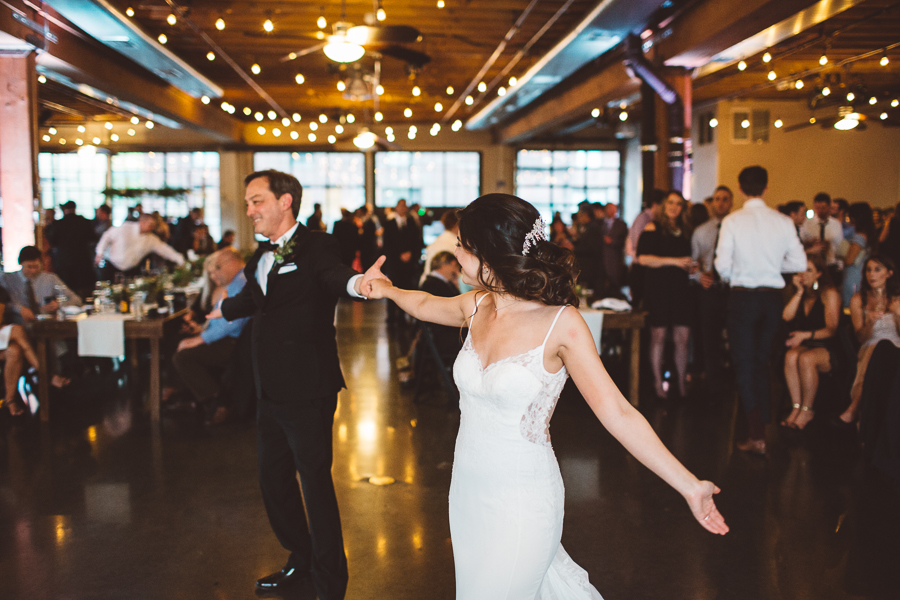 Castaway-Portland-Wedding-Photos-159.jpg