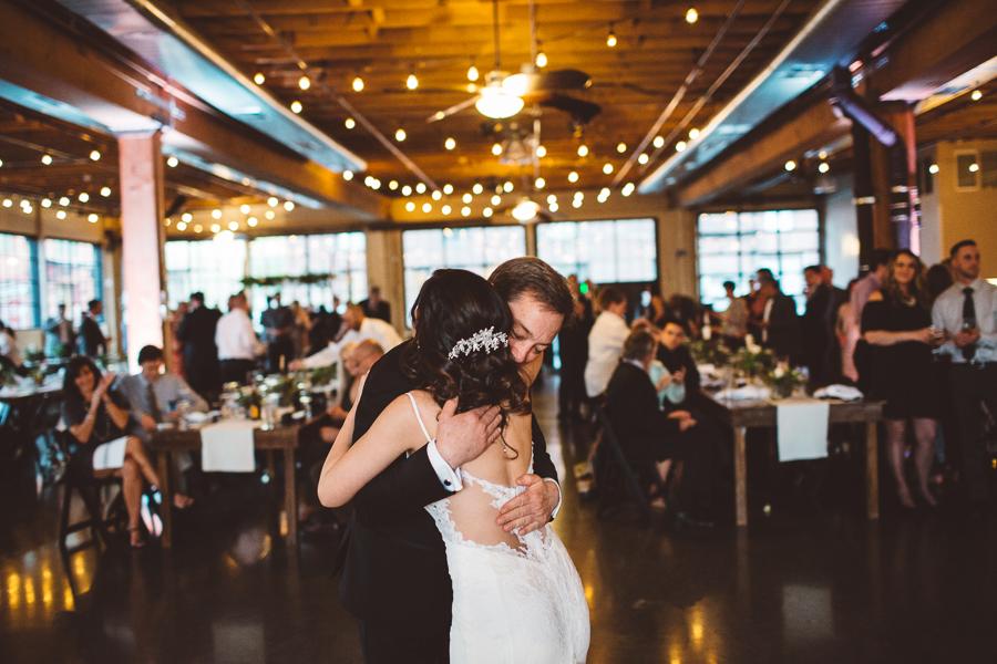 Castaway-Portland-Wedding-Photos-161.jpg