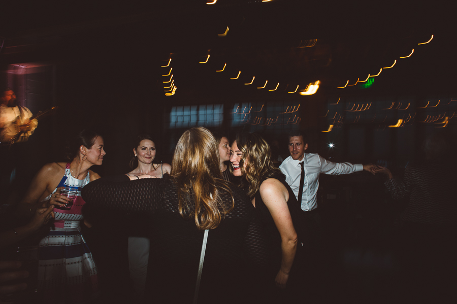 Castaway-Portland-Wedding-Photos-163.jpg