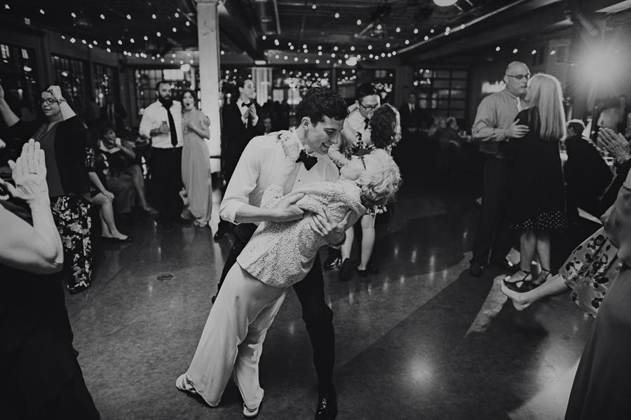 Castaway-Portland-Wedding-Photos-170.jpg