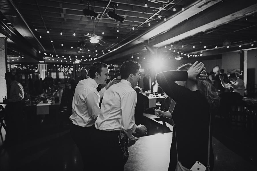 Castaway-Portland-Wedding-Photos-171.jpg