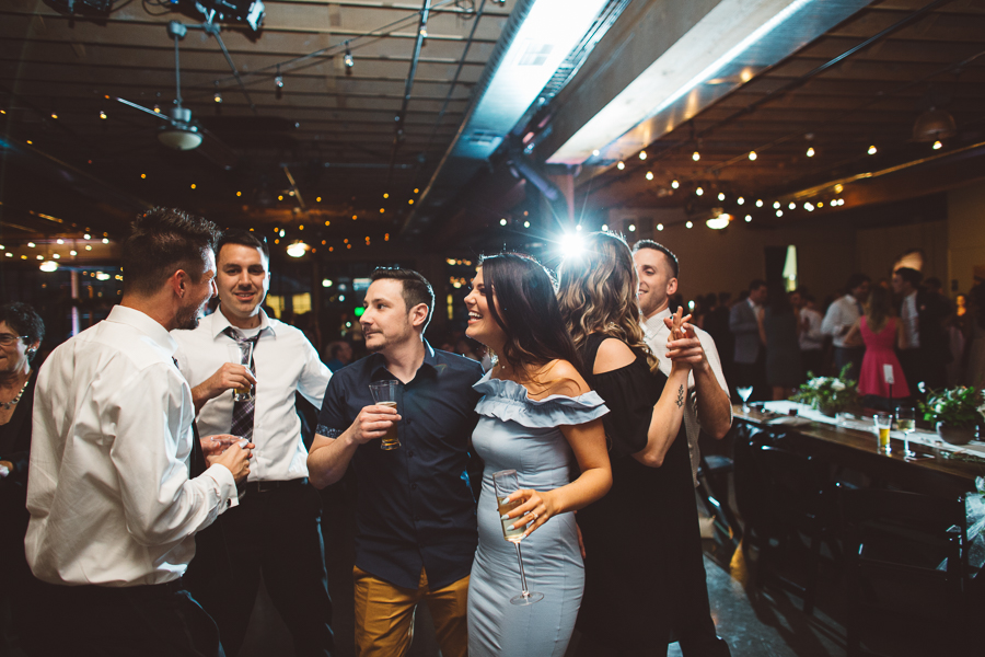 Castaway-Portland-Wedding-Photos-174.jpg