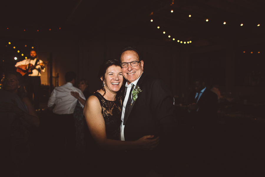 Castaway-Portland-Wedding-Photos-177.jpg
