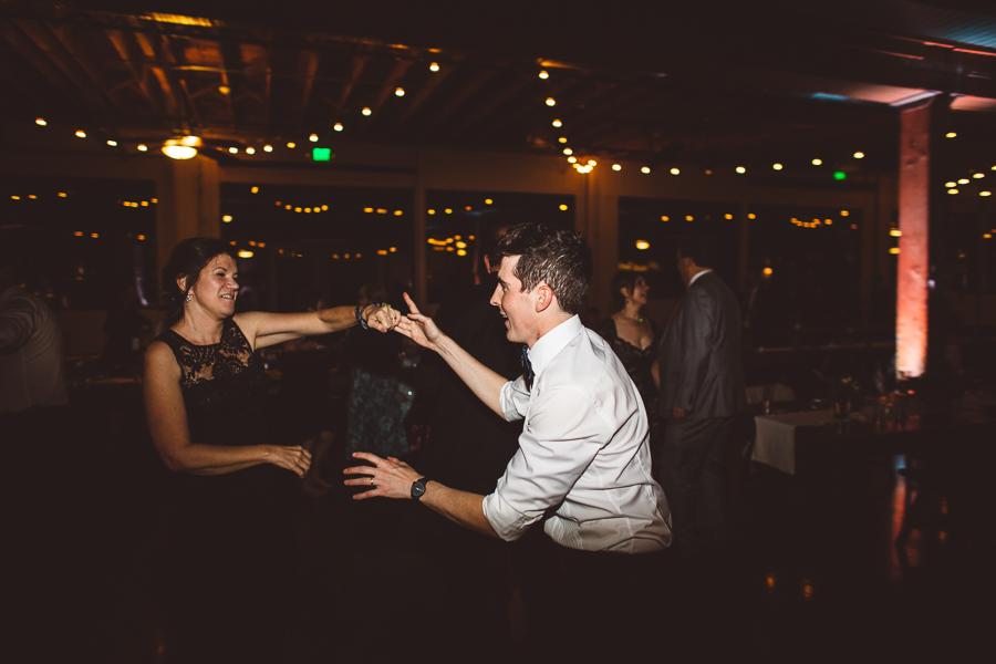 Castaway-Portland-Wedding-Photos-178.jpg