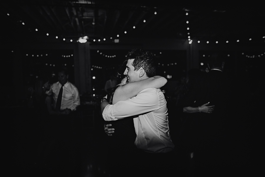 Castaway-Portland-Wedding-Photos-180.jpg