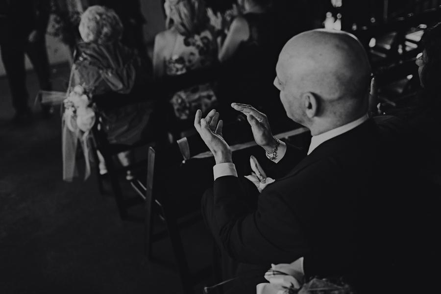 Castaway-Portland-Wedding-Photos-80.jpg