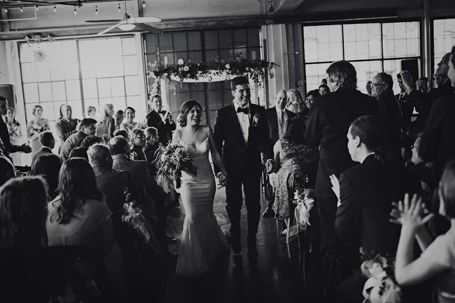 Castaway-Portland-Wedding-Photos-81.jpg