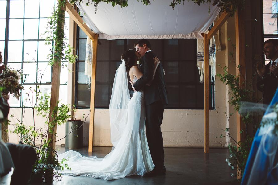 Castaway-Portland-Wedding-Photos-79.jpg
