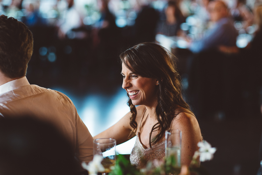 Castaway-Portland-Wedding-Photos-138.jpg