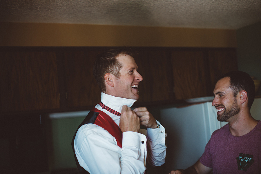 Bogus-Basin-Wedding-Photos-9.jpg