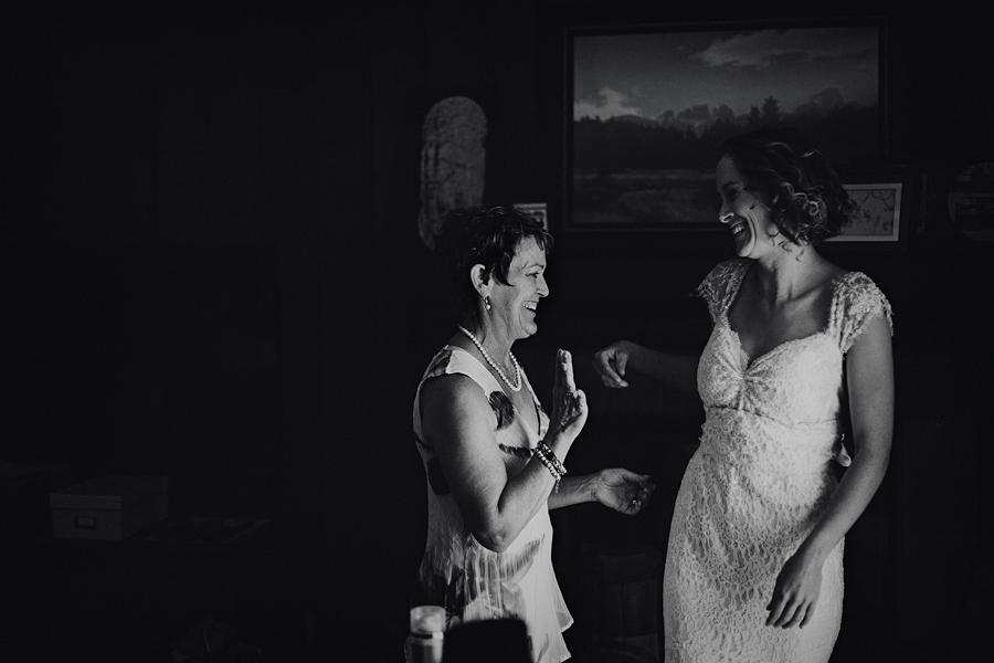 Bogus-Basin-Wedding-Photos-15.jpg