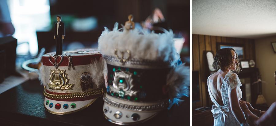 Bogus-Basin-Wedding-Photos-16.jpg
