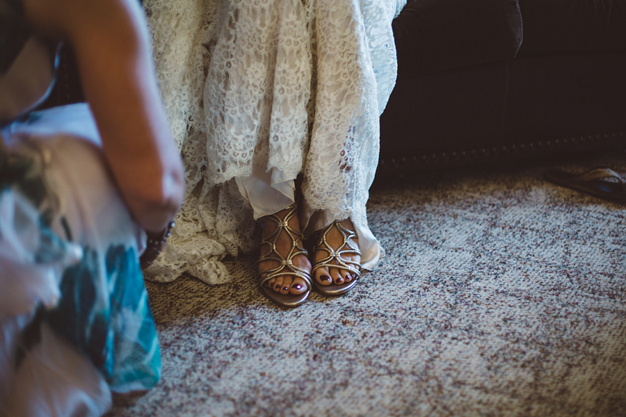 Bogus-Basin-Wedding-Photos-18.jpg