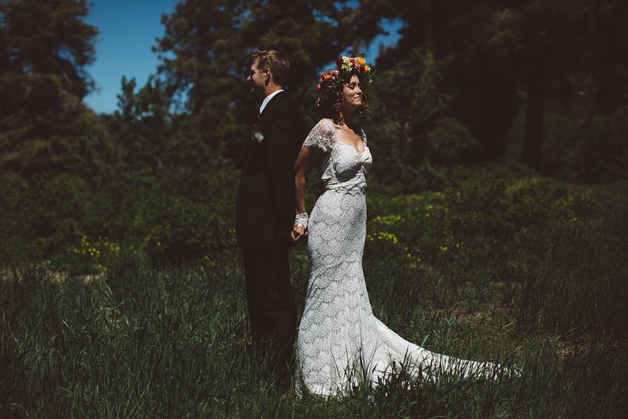 Bogus-Basin-Wedding-Photos-20.jpg