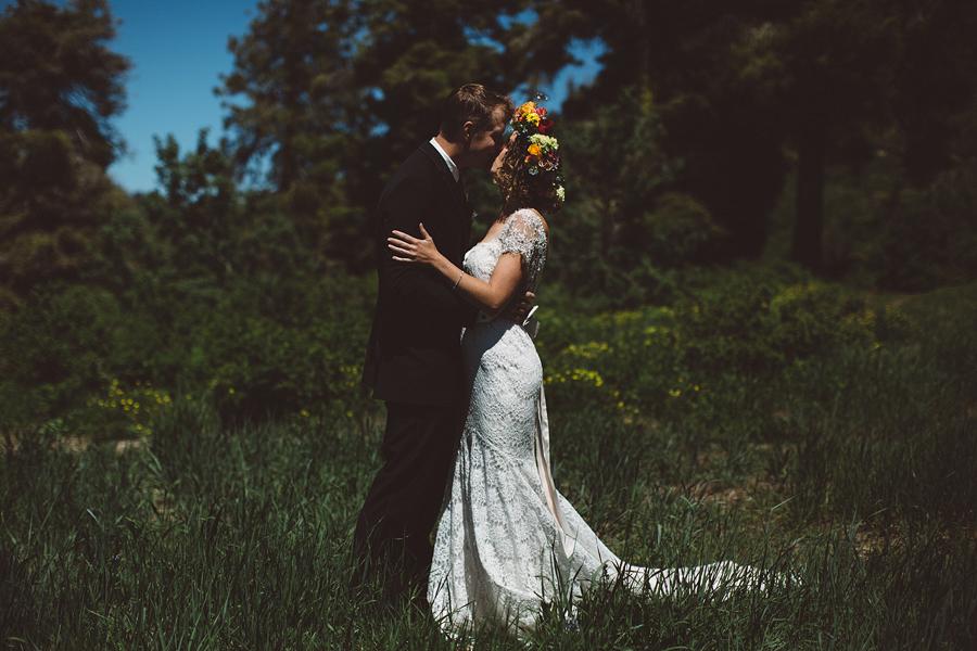 Bogus-Basin-Wedding-Photos-23.jpg