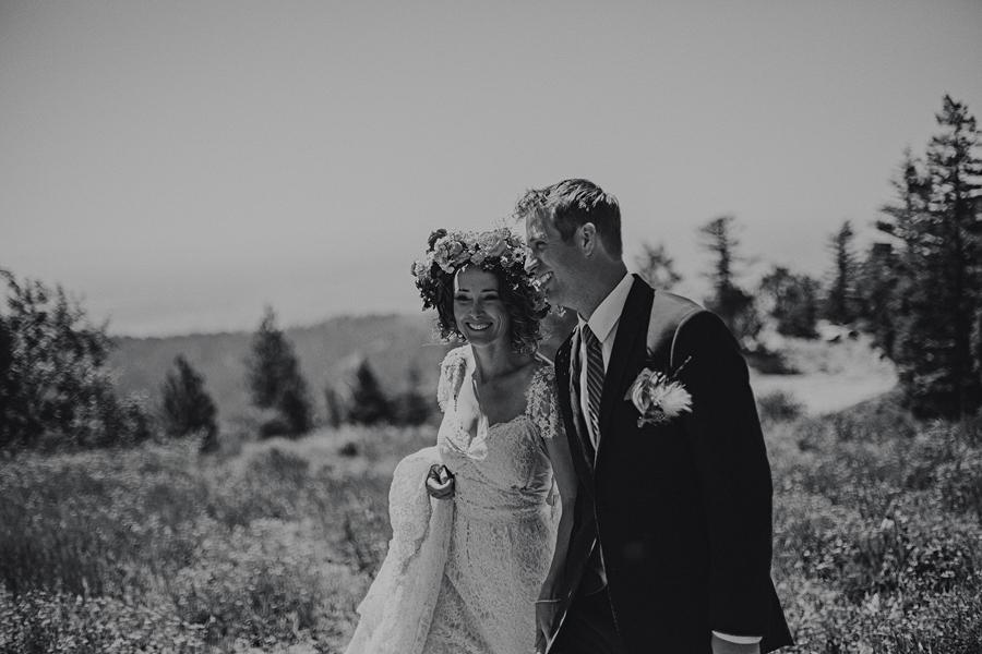 Bogus-Basin-Wedding-Photos-25.jpg