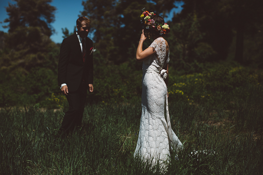 Bogus-Basin-Wedding-Photos-24.jpg