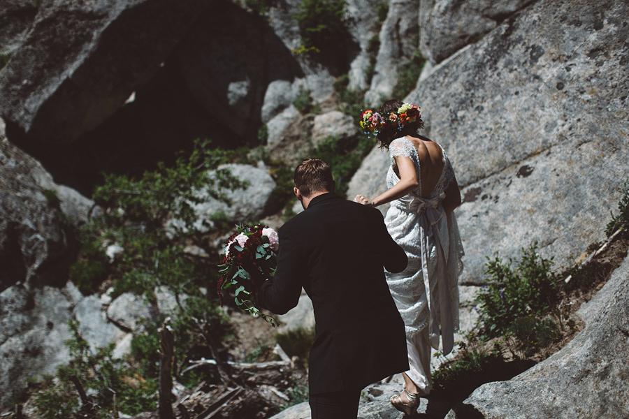 Bogus-Basin-Wedding-Photos-26.jpg