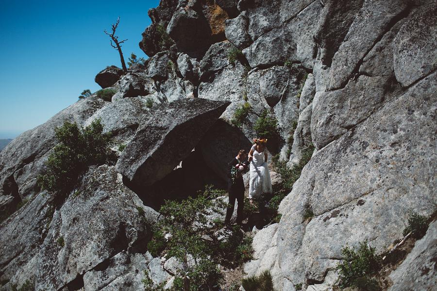Bogus-Basin-Wedding-Photos-29.jpg