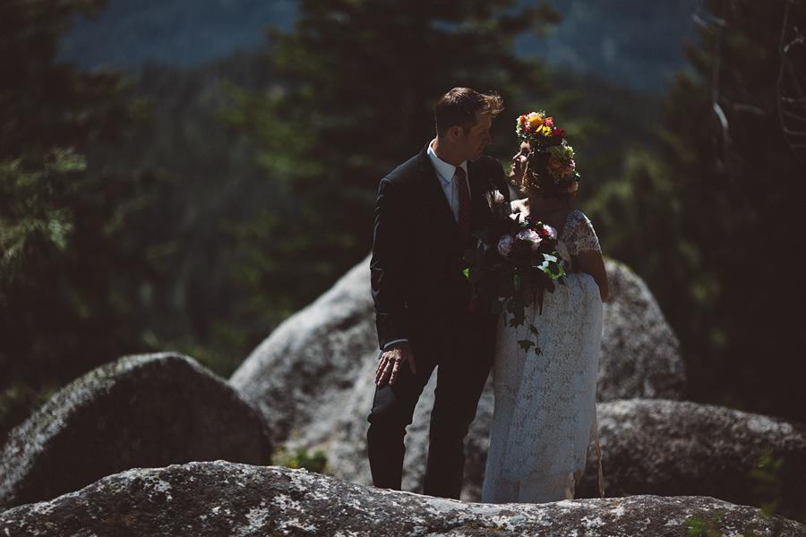Bogus-Basin-Wedding-Photos-31.jpg