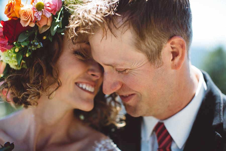 Bogus-Basin-Wedding-Photos-32.jpg