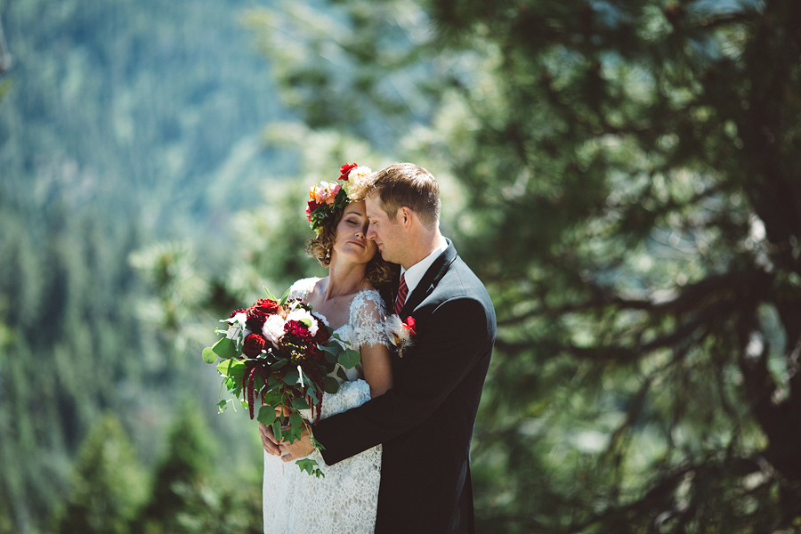 Bogus-Basin-Wedding-Photos-34.jpg