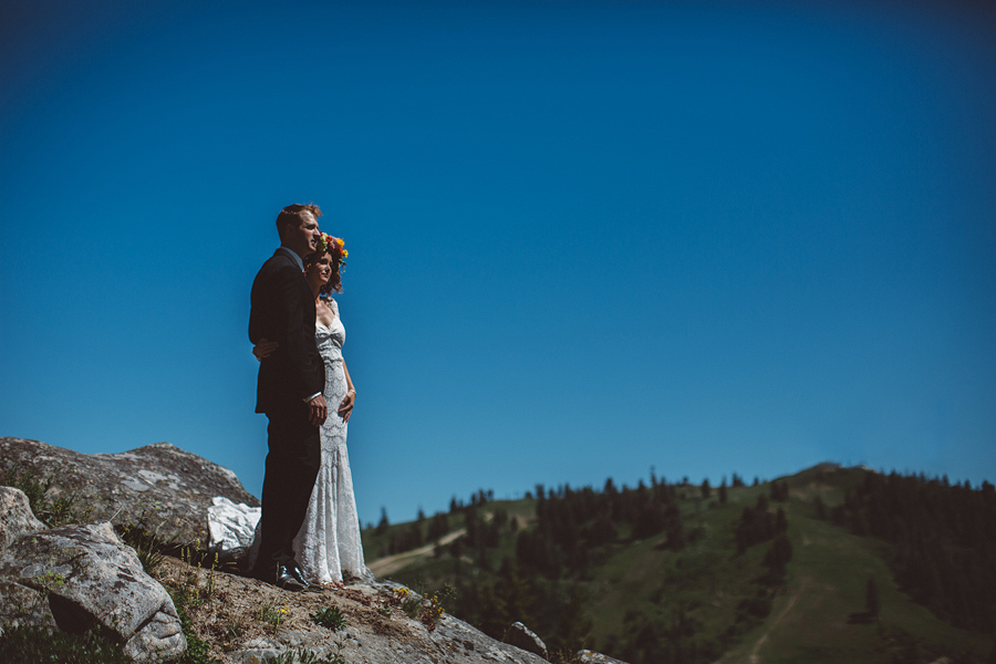 Bogus-Basin-Wedding-Photos-36.jpg