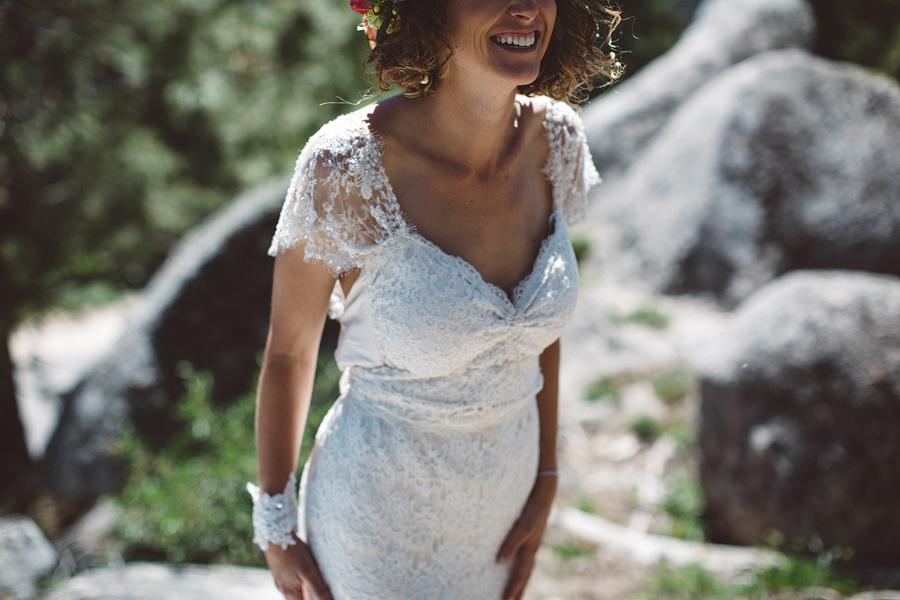 Bogus-Basin-Wedding-Photos-37.jpg