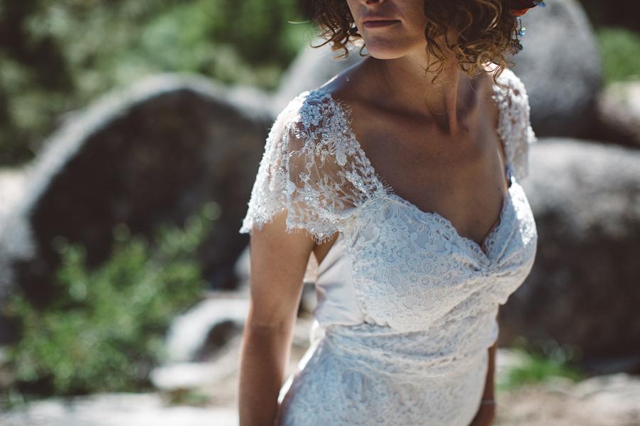 Bogus-Basin-Wedding-Photos-38.jpg