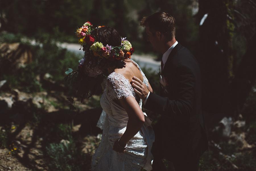 Bogus-Basin-Wedding-Photos-40.jpg