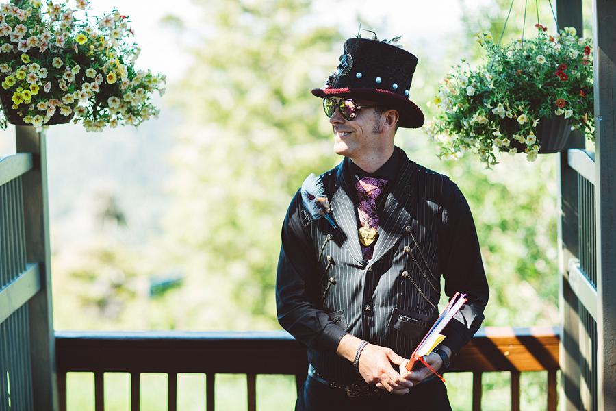 Bogus-Basin-Wedding-Photos-49.jpg