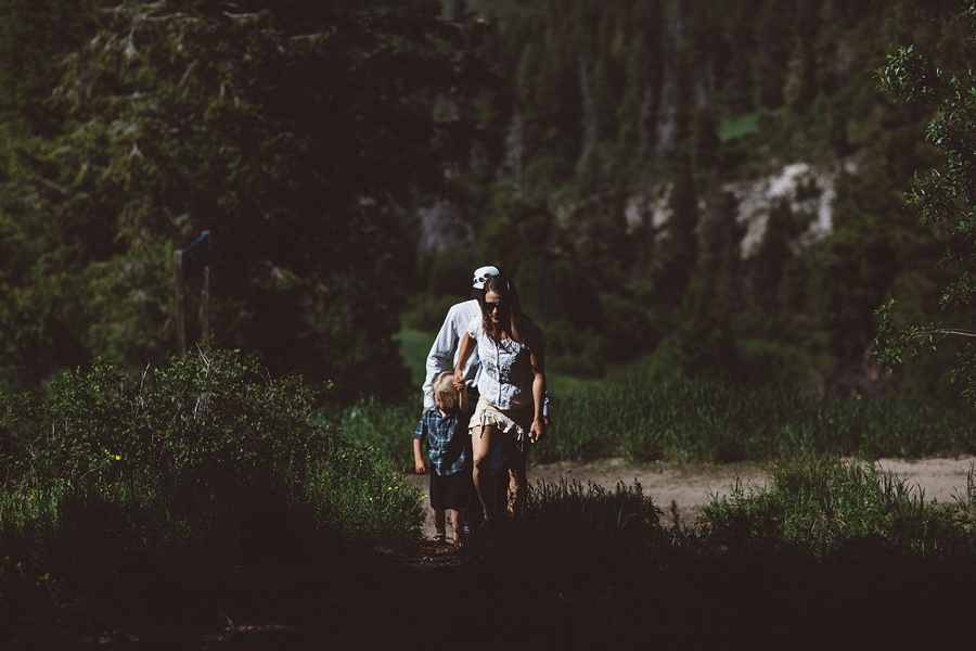 Bogus-Basin-Wedding-Photos-51.jpg