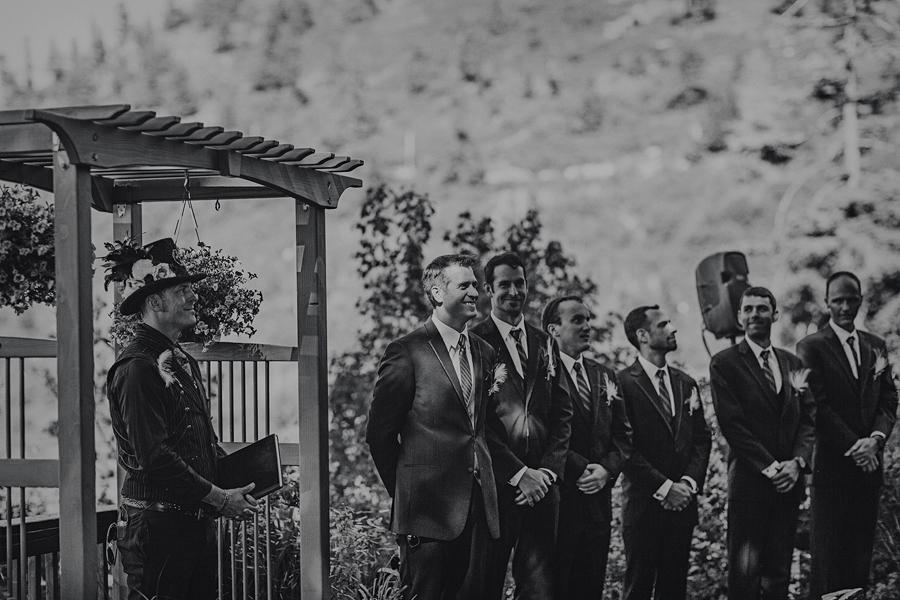 Bogus-Basin-Wedding-Photos-54.jpg