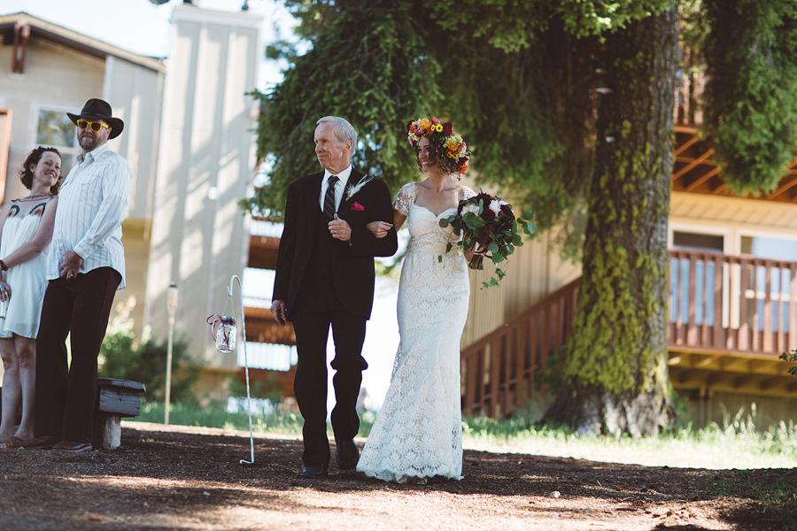 Bogus-Basin-Wedding-Photos-55.jpg