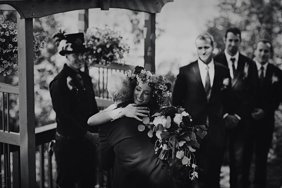 Bogus-Basin-Wedding-Photos-56.jpg