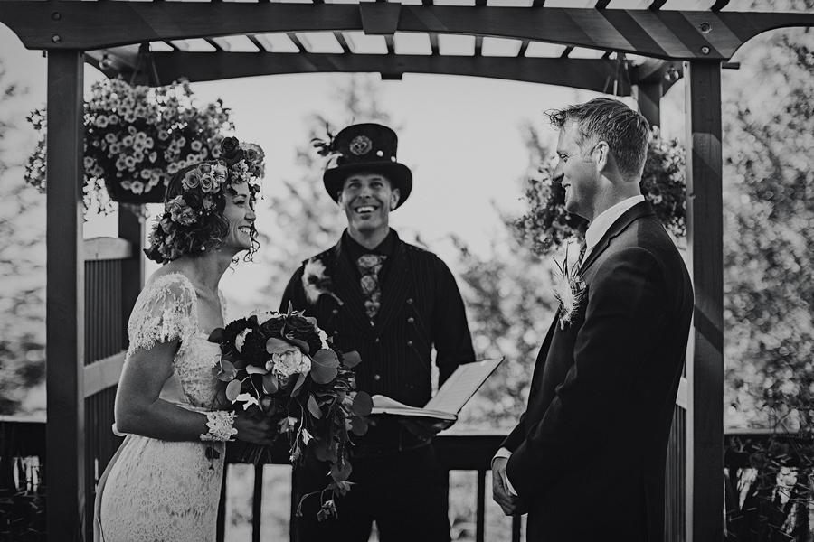 Bogus-Basin-Wedding-Photos-58.jpg